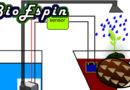 Sistema de Riego Automático Por Humedad
